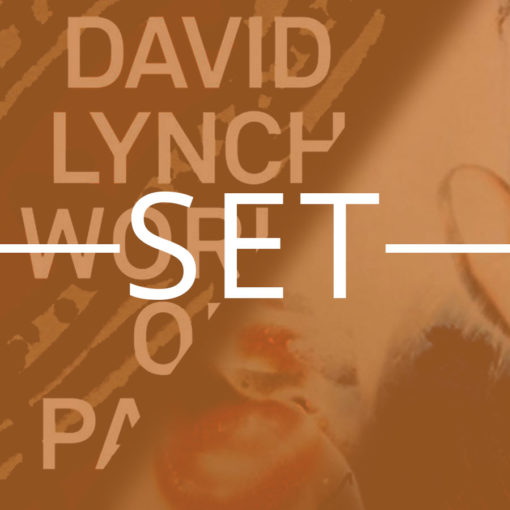 Das-Lynch-Set-Cover900px